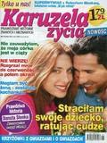 Karuzela Życia - 2012-05-01