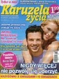 Karuzela Życia - 2012-06-01