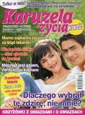 Karuzela Życia - 2012-07-01