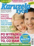 Karuzela Życia - 2012-08-01