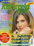 Karuzela Życia - 2012-09-01