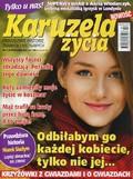 Karuzela Życia - 2012-10-01