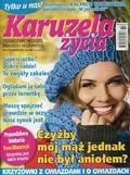 Karuzela Życia - 2012-11-01