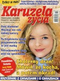 Karuzela Życia - 2013-01-01
