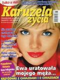 Karuzela Życia - 2013-02-01