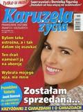 Karuzela Życia - 2013-03-08