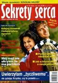 Sekrety Serca - 2010-03-01