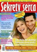 Sekrety Serca - 2010-09-01