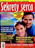 Sekrety Serca - 2010-10-01