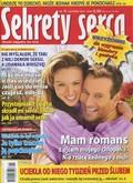 Sekrety Serca - 2010-11-01