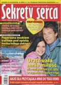 Sekrety Serca - 2010-12-01