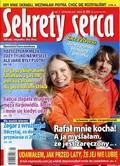 Sekrety Serca - 2011-01-01