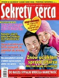 Sekrety Serca - 2011-02-01
