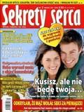 Sekrety Serca - 2011-03-01