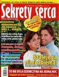 Sekrety Serca - 2011-05-01