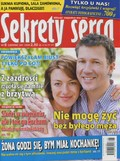 Sekrety Serca - 2011-06-01