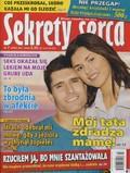 Sekrety Serca - 2011-07-01