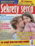 Sekrety Serca - 2011-08-01