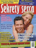Sekrety Serca - 2011-09-01