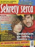 Sekrety Serca - 2011-10-01