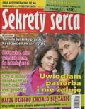 Sekrety Serca - 2011-11-01