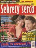 Sekrety Serca - 2011-12-01