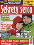 Sekrety Serca - 2012-01-01