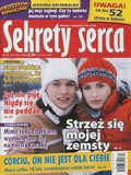 Sekrety Serca - 2012-02-01