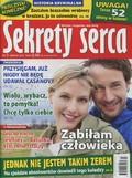 Sekrety Serca - 2012-03-01