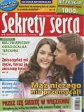 Sekrety Serca - 2012-04-01