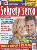 Sekrety Serca - 2012-05-01