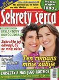 Sekrety Serca - 2012-06-01