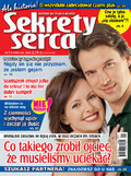 Sekrety Serca - 2015-12-09