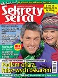 Sekrety Serca - 2016-01-11