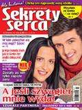 Sekrety Serca - 2016-02-11