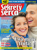 Sekrety Serca - 2016-03-09