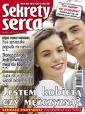 Sekrety Serca - 2018-06-23