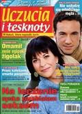 Uczucia i tęsknoty - 2010-10-01