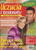 Uczucia i tęsknoty - 2010-11-01