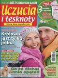 Uczucia i tęsknoty - 2011-02-01