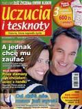 Uczucia i tęsknoty - 2011-03-01