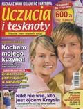 Uczucia i tęsknoty - 2011-09-01