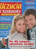 Uczucia i tęsknoty - 2012-02-01