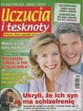 Uczucia i tęsknoty - 2012-05-01