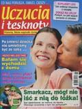 Uczucia i tęsknoty - 2012-06-01