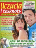 Uczucia i tęsknoty - 2012-08-01
