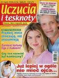 Uczucia i tęsknoty - 2012-09-01