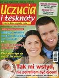 Uczucia i tęsknoty - 2012-10-01