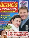 Uczucia i tęsknoty - 2012-11-01