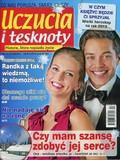 Uczucia i tęsknoty - 2013-01-02